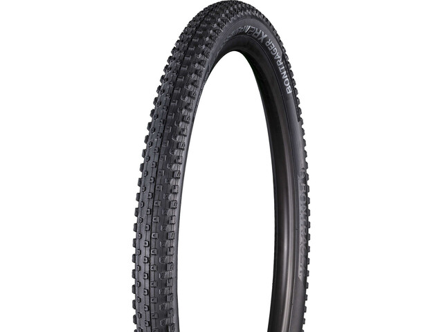 "Bontrager XR2 Team Issue Wired-on Tire 29x2,00"" TLR black"